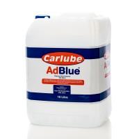 Carlube Adblu