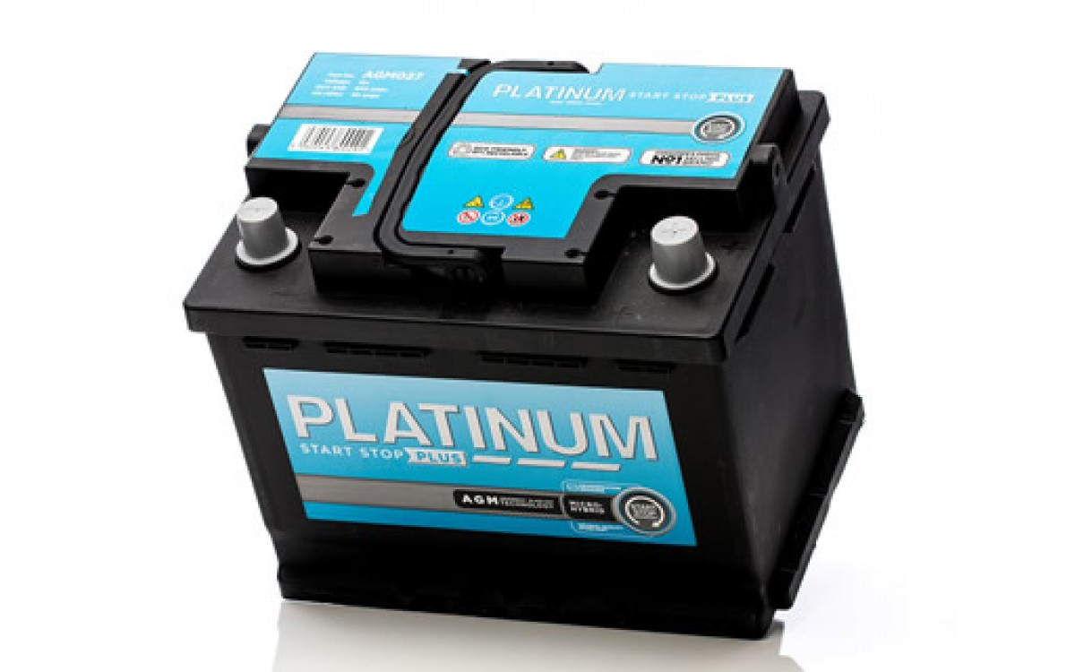 Car Batteries For Sale In Dublin