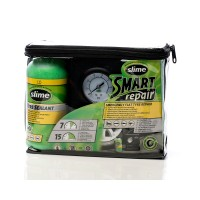 Slime Smart Repair Kit