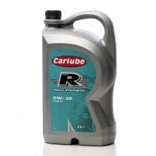 Carlube Triple R Fully Syntethic