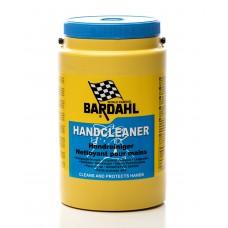 Bardahl Handcleaner