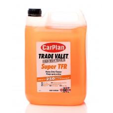 Carplan Trade Valet  Hand Wash Formula Super TFR 25L
