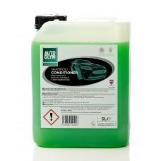 Autoglym Professional Shamppo Conditioner 5L