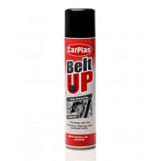 Carpplan Belt Up 400ml