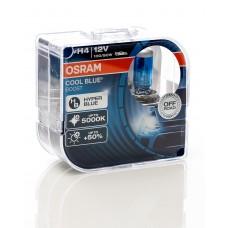 Osram Cool Blue Boost 12v Off Road