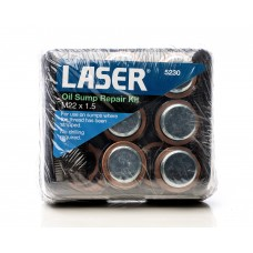 Laser Oil Sump Repair Kit