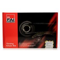 FAI Autoparts Timing Chain Kit