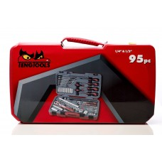 Teng Tools 95pc