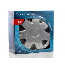 Versaco Wheel Trims