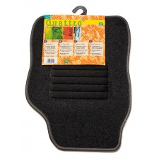 Disposable Mechanic Paper Car Mats