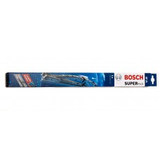 Bosch Super Plus