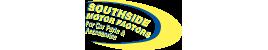 Southside Motor Factors